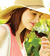 smelling_wine_icon