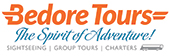 Bedore Tours Inc.