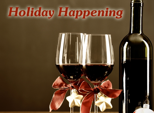 holiday_happening_600x629