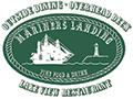 Mariners Landing Restaurant