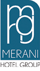 Merani Hotel Group: Holiday Inn / Four Points Sheraton