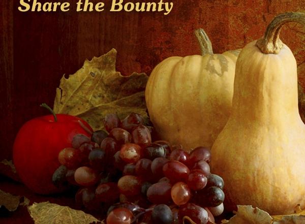share_bounty_600x629