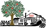 Becker Farms