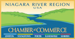Niagara River Region Chamber of Commerce