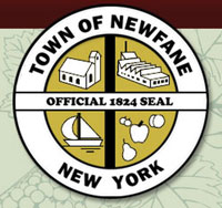 Town of Newfane