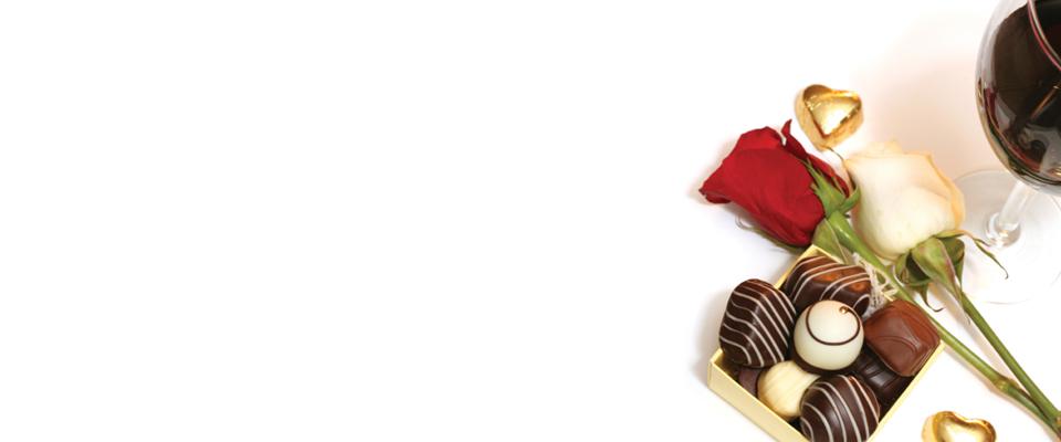 wine-chocolate-valentine-960