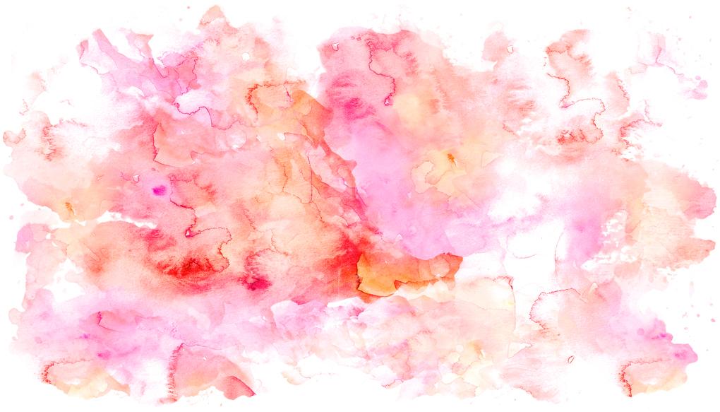 bg_watercolor