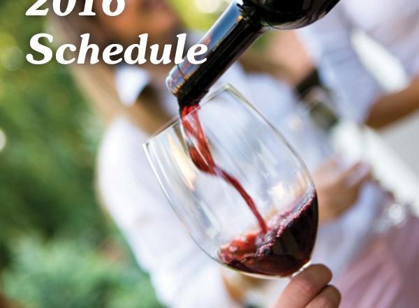 event-schedule-2016