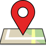 location_icon