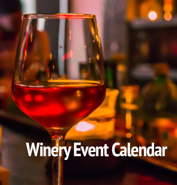 winery_calendar_600x629