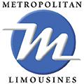 Metropolitan Limousines
