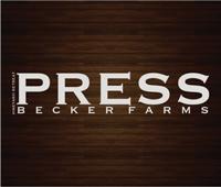 Press Vineyard Retreat