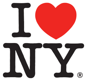 300px-I_Love_New_York
