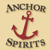 Anchor Spirits & Wines