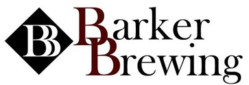 Barker Brewing