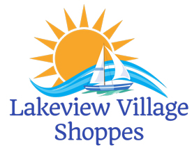 Lakeview Village Shoppes