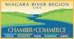 Niagara River Region Chamber of Commerce