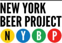 NYBP logo