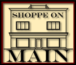 Shoppe on Main