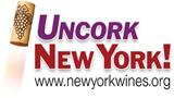 uncorkny-new-logo