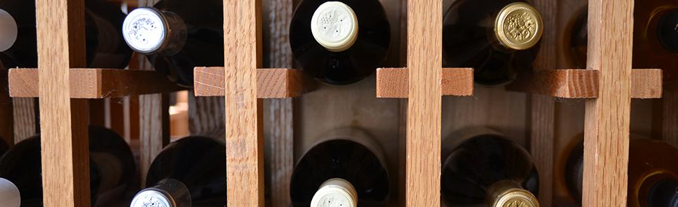 wine-rack_980x300