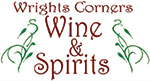 Wrights Corners Wine & Spirits