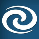 whirlpool jet boat tours logo