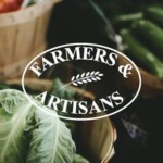 farmers and artisans logo