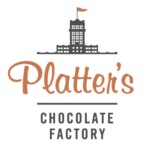 platter's chocolate logo