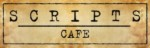 scripts cafe logo