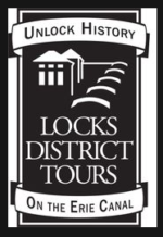 lock district tours logo