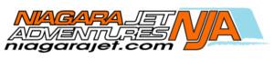 niagara jet tours logo