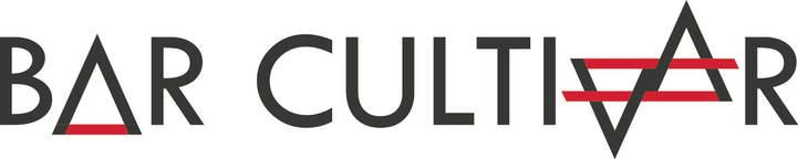 bar cultivar logo